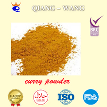 10G QW HALAL BEST KOSHER FOOD VARIOUS FLAVOUR OF SEASONING POWDER BOUILLON POWDER
