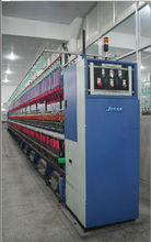 FA507 Ring Spinning Frame/machines used in textile industry