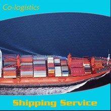 Cheap cost shipping from China to Canada --Betty(Skype:colsales24)