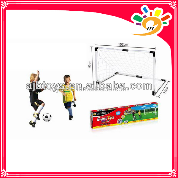 soccer football goal post indoor football games educational football games