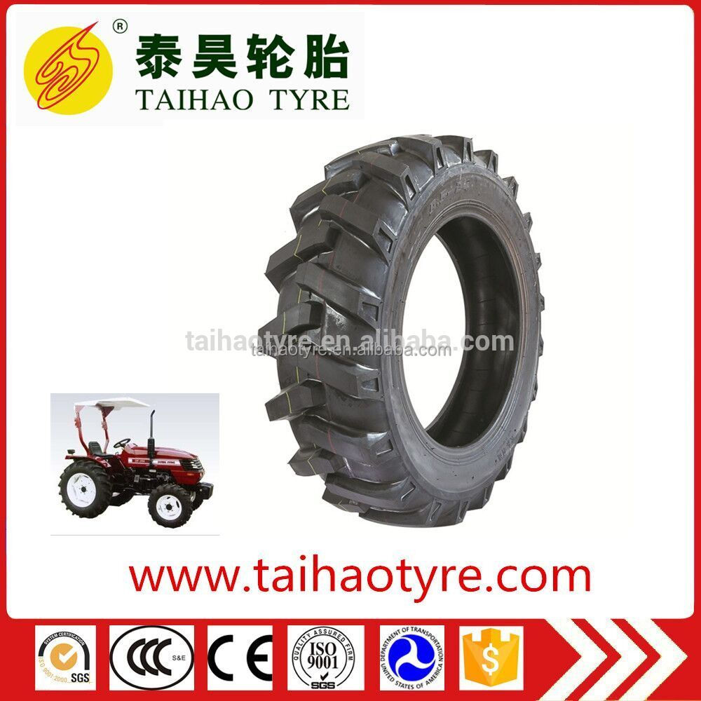 China factory high qulaity R1 9.5-20 9.5X20 agricultural tyre tractor tyre with prompt delivery