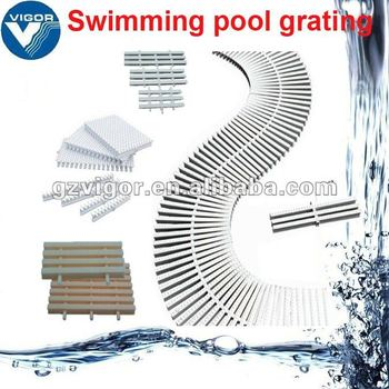 overflow swimming pool details pdf