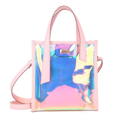 748d455e0ea7 China black and gold leather bag wholesale 🇨🇳 - Alibaba