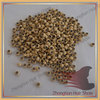 Wholesale high quality Silicon micro rings micro rings with screw nano rings beads