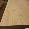 yokingto wood finger jointed board/edge glued panel