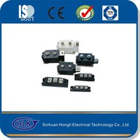 MTC/A/K/X25 SCR Silicon Controlled Rectifier