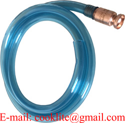 Manual Drum Mounted Piston AdBlue Pump