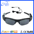 MP3 glass camera Portable Mini hd Sunglasses Camera Digital Video Recorder DV Eyewear Camcorder Audio-TF