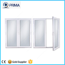 China supply interior frosted glass office doors for sale