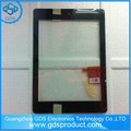 Touch Digitizer Screen Glass For Acer Iconia Tab A1 810