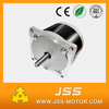 /product-detail/round-shape-dc-stepper-motor-for-engraving-machine-60474517176.html
