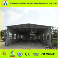 pre fab cabin prefabricated modern houses