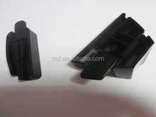 High quality ODM&OEM Plastic Auto Accessories part,plastic product