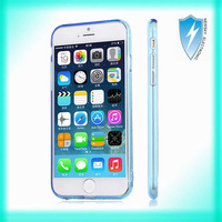0.3mm thickness soft silicone tpu transparent clear crystal cell phone cases for LG G2