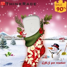 gps track chip for dog withBuild gps track chip for dog by Thinkrace