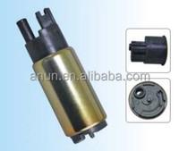 CHEVROLET electric Fuel Pump AIRTEX E8213, ACDELCO EP392 3Bar 70LPH For CHEVROLET, LEXUS TOYOTA