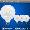 high quality products 4W led bulb 220v led bulb light