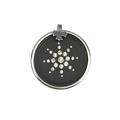 2017 Latest Popular Scalar Quantum Energy Pendant With 2000ions