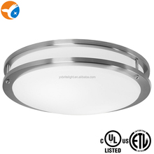 12W LED Flushmount Fashion Ceiling Lamp
