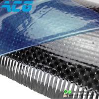 3K / 6K prepreg carbon fiber price per kg
