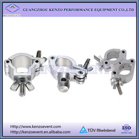 truss clamp/lighting truss clamp/tube clamp