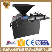 Arabic Bread Machine HDR-2000 Automatic Dough Divider Rounder