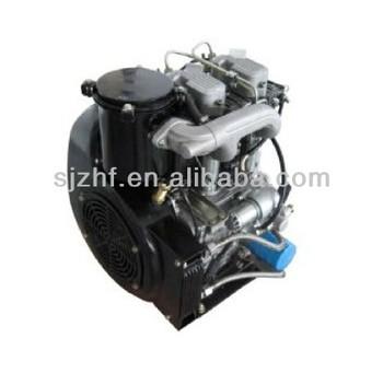 hda20f 2 cylinder 4 stroke small diesel engine for sale buy small diesel engines for sale. Black Bedroom Furniture Sets. Home Design Ideas