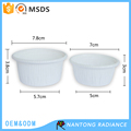 hot sale & high quality paper muffin baking cups of China National Standard
