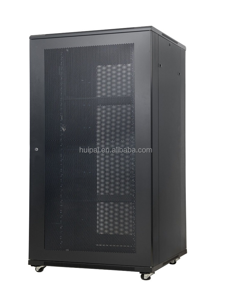 best sale high quality 19 inch data network server rack cabinet
