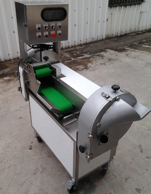 vegetable cutting machine (14).jpg