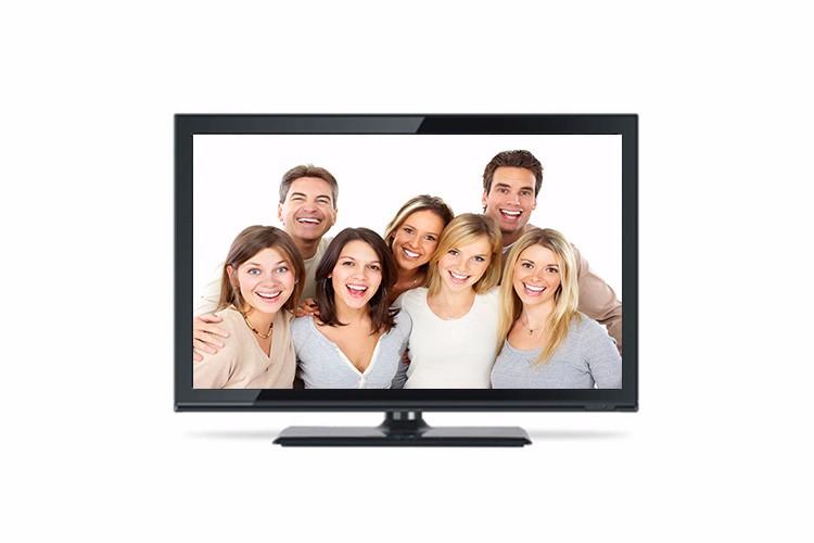 lcd tv1.jpg