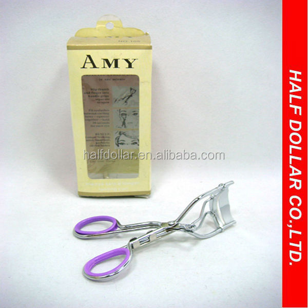 Stainless Steel Eyelash Curler,Cosmetic Accessory For One Dollar Item