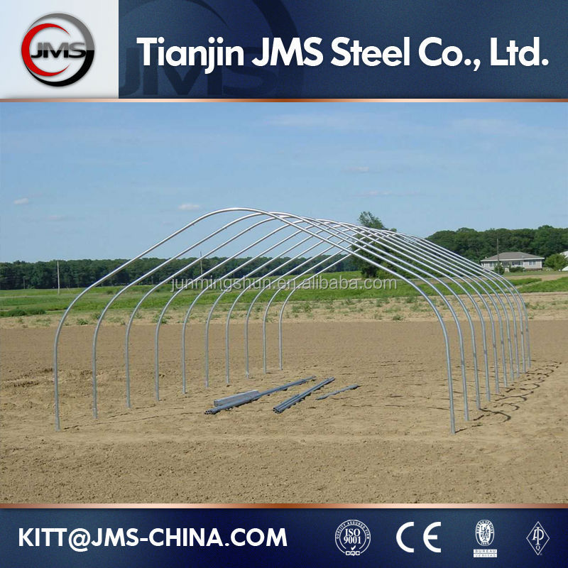 Agriculture Greenhouse, Chinese cheap greenhouse manufacture