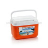 Cheap design trolley cooler box