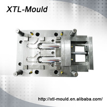 Power Tool Plastic Injection Molding Mould Factory
