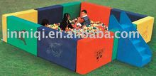 ball pool,inflatable swimming pool