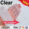 RENJIA cover for gap between stove and counter silicone washer covers range gap cover