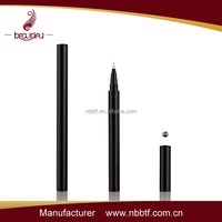 AD10-2 2015 New design liquid eyeliner pencil package
