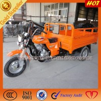 Hot selling motorized trike for sale