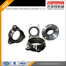 Bearing Steel different types of flanges with great price
