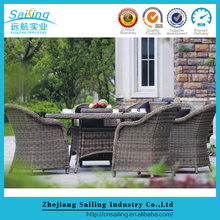 Luxury Wholesale Rattan Cheap Periodic Coffee Table Furniture For Sale