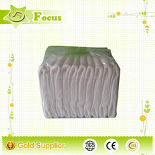 baby diaper for adult old women