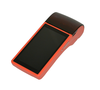 High Quality Handheld Android 4G POS Terminal with Printer Barcode Scanner