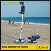 MD-5008 gold metal detector