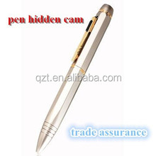 Fashion design pen cameras webcam