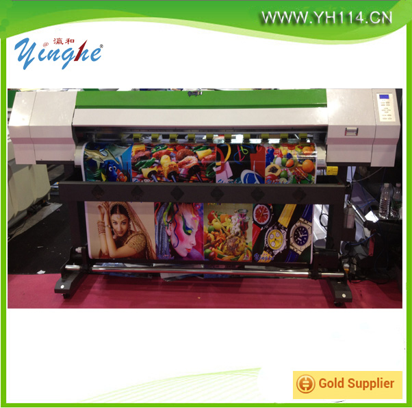 eco solvent mimaki printer