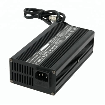 High Power Universal 24V/36V/48v Lead acid  Battery Charger for EV /Golf cart Chargers