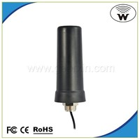 Water Tight Mounting GSM Antenna outdoor indoor