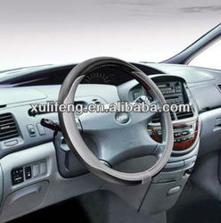 2013 New Designed Auto Steering Wheel Cover