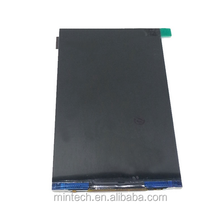 Replacement lcd For Doogee X6 MTK6580